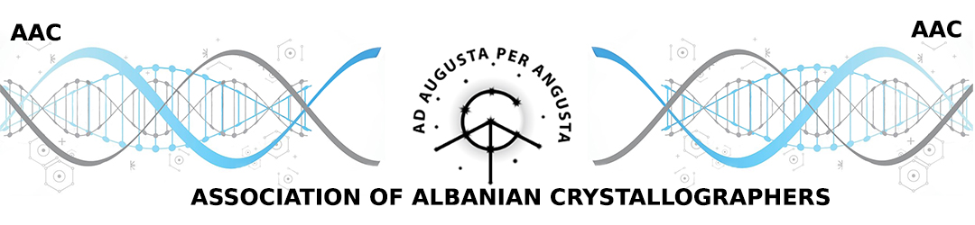 Association of Albanian Crystallographers